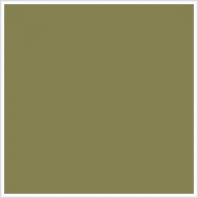 Linen / Olive Oil