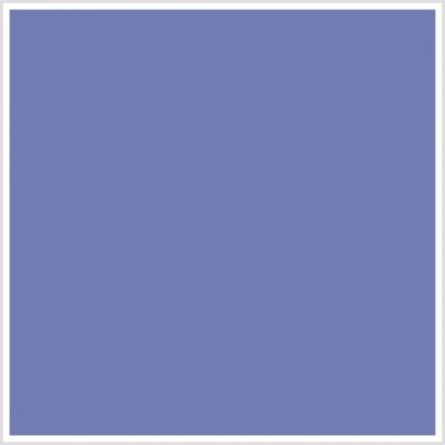 Linen / Blackcurrant Smoothie