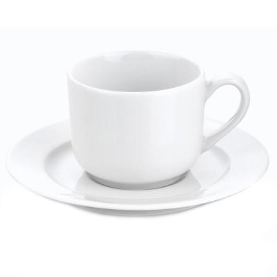Crockery / Cup - Monaco Fine (Demi Tasse)