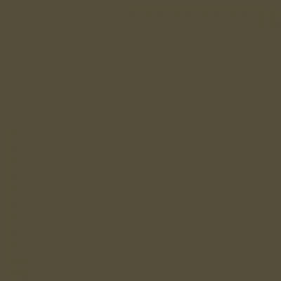 Linen Hire / Truffle