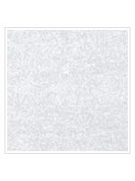 Linen / Snowball Organza