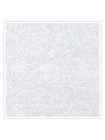 Linen Hire / Snowball Organza