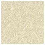 Vanilla Slice Organza