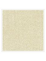 Linen Hire / Vanilla Slice Organza