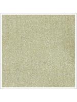 Linen / Crunchy Organza