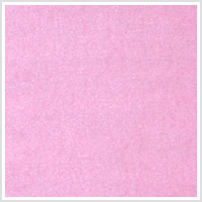 Linen Hire / Candyfloss Organza