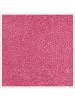 Linen Hire / Merlot Organza