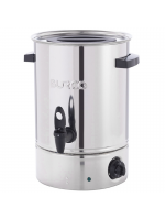 Crockery / Water Boiler 30L