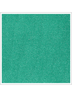 Linen / Spinach Organza