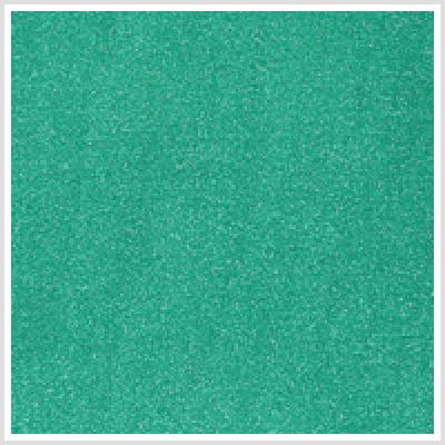 Linen Hire / Spinach Organza