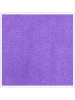 Linen / Blueberry Pie Organza