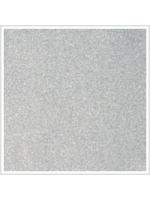 Linen / Moonlight Organza