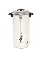 Kitchen Hire / Coffee Percolator