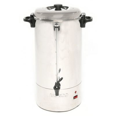 Buffetware / Coffee Percolator
