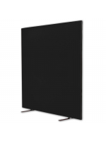 Furniture Hire / Screen