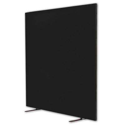 Furniture / Screen