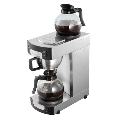 Buffetware / Coffee Maker (Pour and Serve)