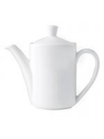 Crockery Hire / Coffee Pot - Monaco Fine