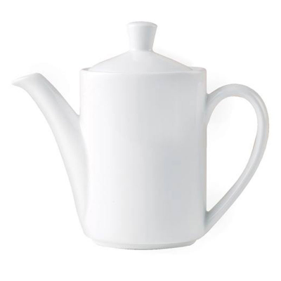 Crockery / Coffee Pot - Monaco Fine