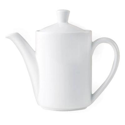 Crockery / Coffee Pot - Monaco Fine