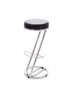 Z Bar Stool Hire