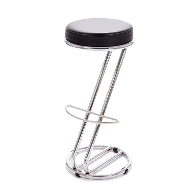 Furniture / Z Stool