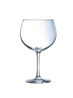 Glassware / Gin and Tonic / Copa de Balon Glasses