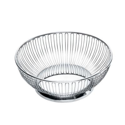 Crockery Hire / Wire Framed Bread Basket