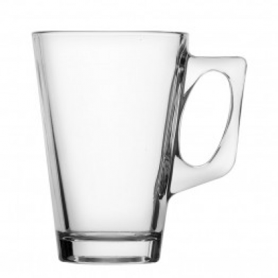Glassware / Mulled Wine Glasses