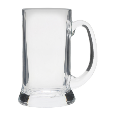 1 Pint Beer Tankard