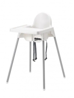 Furniture Hire / High Chair