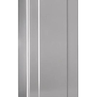 Upright Solid Door Fridge Hire