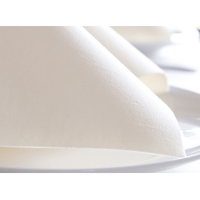 disposable napkins