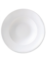 Crockery / Pasta Bowl - Monaco Fine