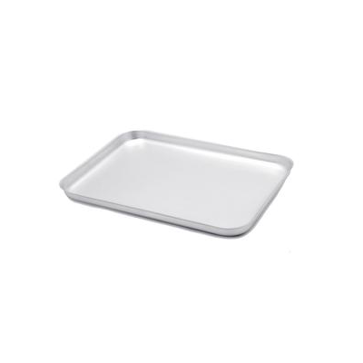 Kitchen hire / Bakewell Pan (420 x 305 x 40mm)