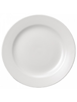 "Crockery / 12"" Dinner Plate - Churchill Classic"