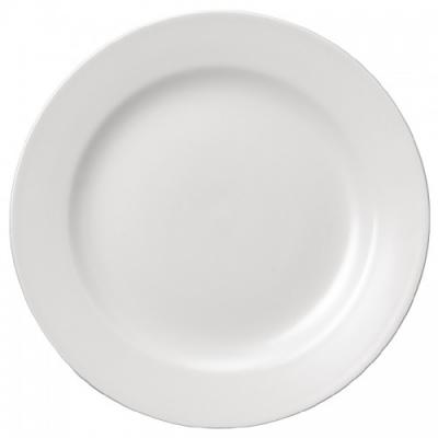 "Crockery / 12"" Dinner Plate - Churchill Classic"