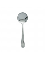 Cutlery / Soup Spoon - Bead
