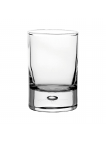 Glassware / Centra Shot Glass