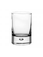 Glassware / Centra Shot Glass