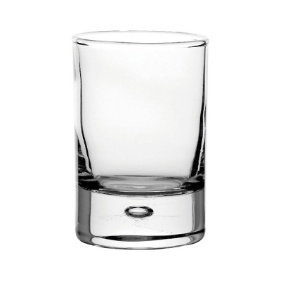 Glass Hire / Centra Shot Glass