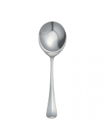 Cutlery Hire / Soup Spoon - Rattail