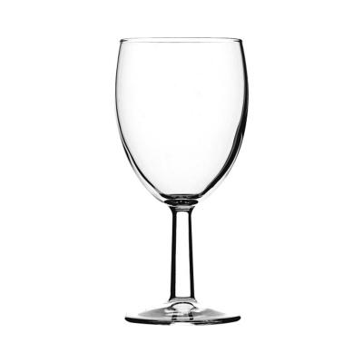 Glassware / Wine Glass - Savoie Large