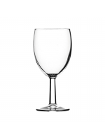 Glass Hire / Wine glass - Savoie Medium