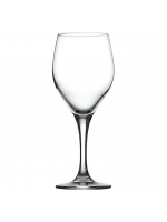 Glass Hire / Wine Glass - Primeur Large