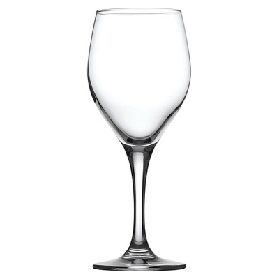 Glass Hire / Wine Glass - Primeur Medium