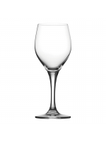 Glass Hire / Wine Glass - Primeur Small