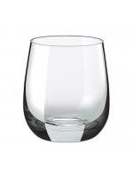 Glassware / Water Glass - Primeur