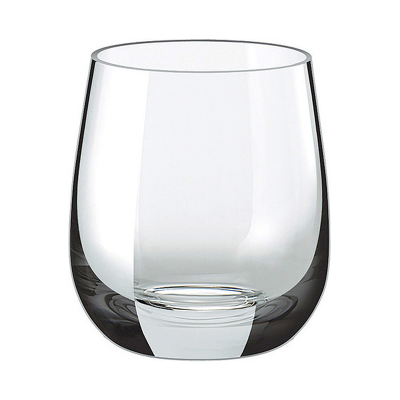Glassware / Water Glass - Primeur