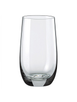 Glassware / Hiball - Primeur